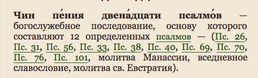 http://sg.uploads.ru/ke4zp.png