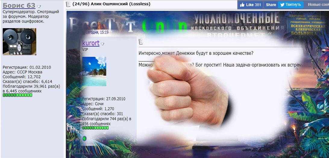 http://sg.uploads.ru/kfGdF.jpg