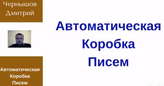 http://sg.uploads.ru/kfb4D.png
