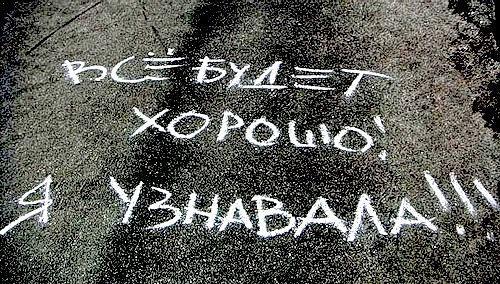 http://sg.uploads.ru/kh59E.jpg