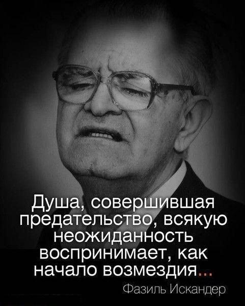 http://sg.uploads.ru/kjSZf.jpg