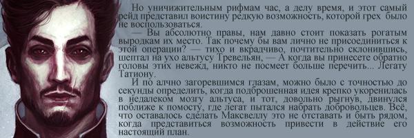 http://sg.uploads.ru/klDyE.png