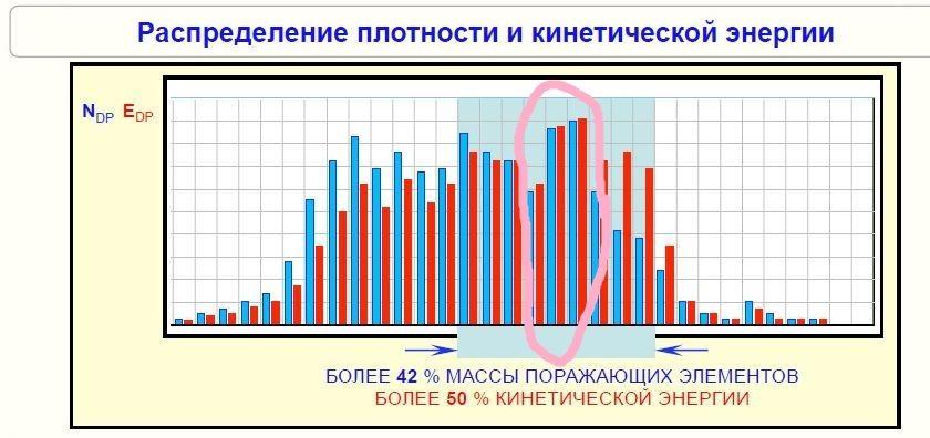 http://sg.uploads.ru/krK2x.jpg