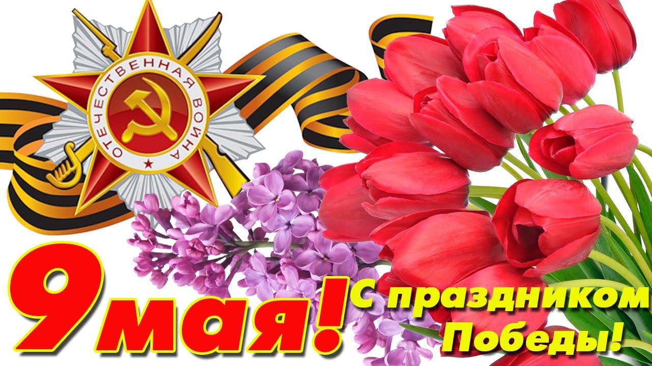http://sg.uploads.ru/ks2Ta.jpg