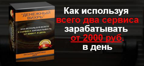 http://sg.uploads.ru/ksfdj.png