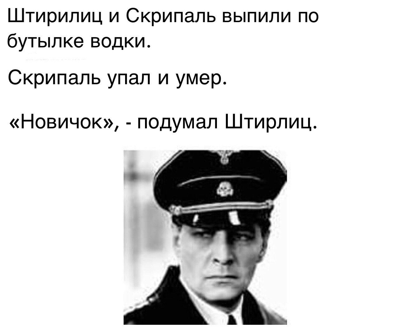 http://sg.uploads.ru/kvTqM.jpg