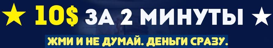 http://sg.uploads.ru/kyceL.jpg