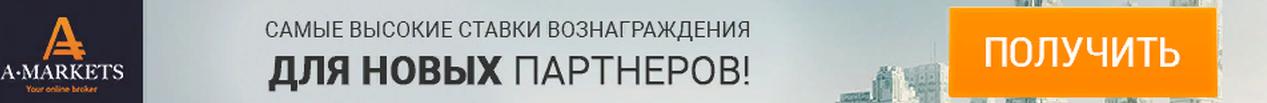 http://sg.uploads.ru/kzR5T.png