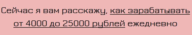 http://sg.uploads.ru/l1HdA.png