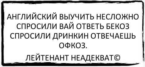 http://sg.uploads.ru/l36iS.jpg