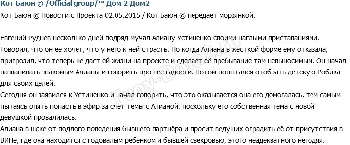 http://sg.uploads.ru/l52QW.jpg