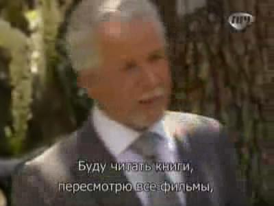 http://sg.uploads.ru/l6cZS.jpg