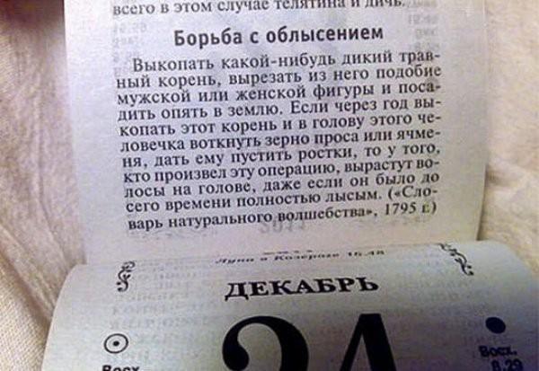 http://sg.uploads.ru/l6k2C.jpg