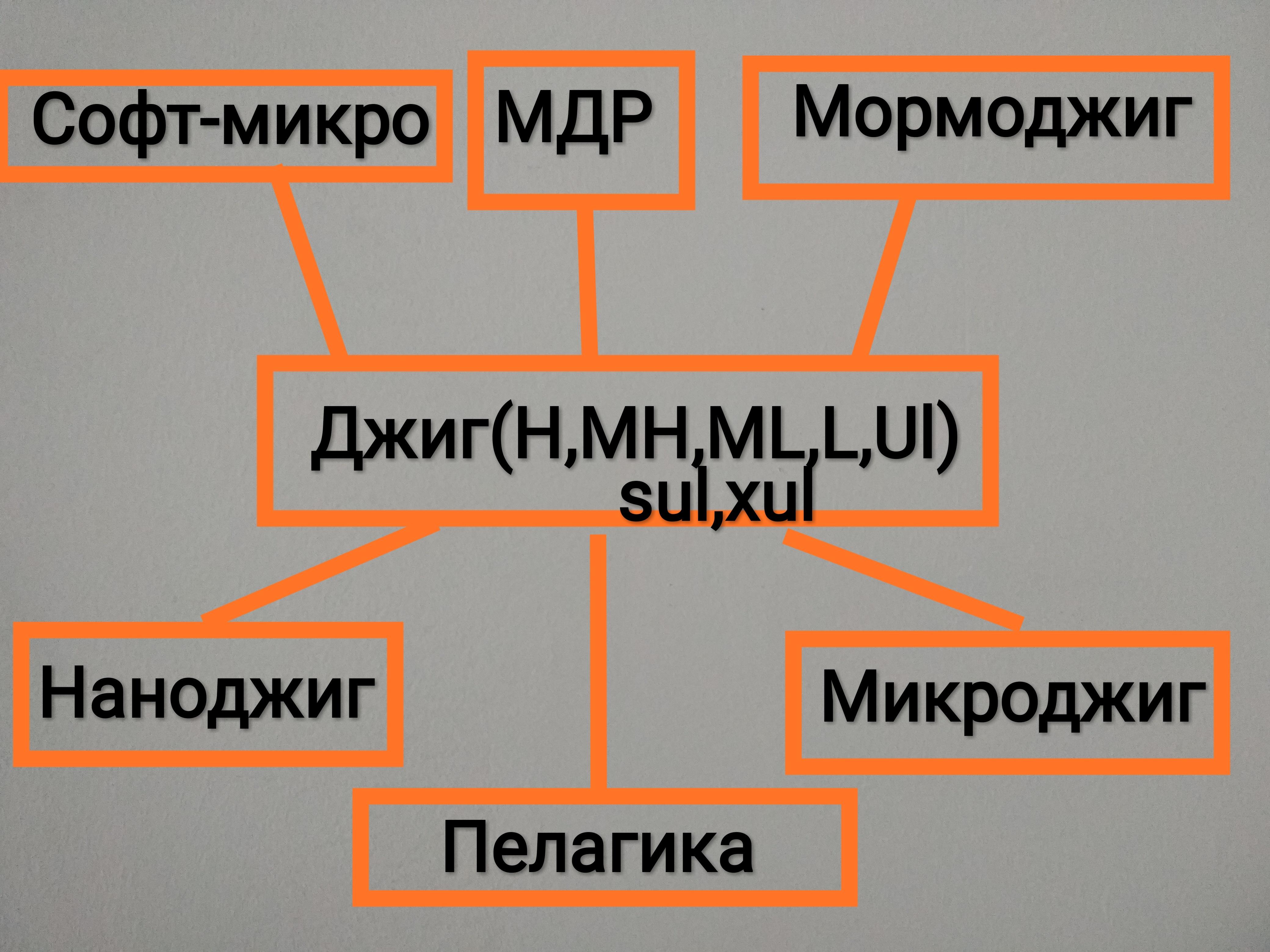 http://sg.uploads.ru/l7wHo.jpg