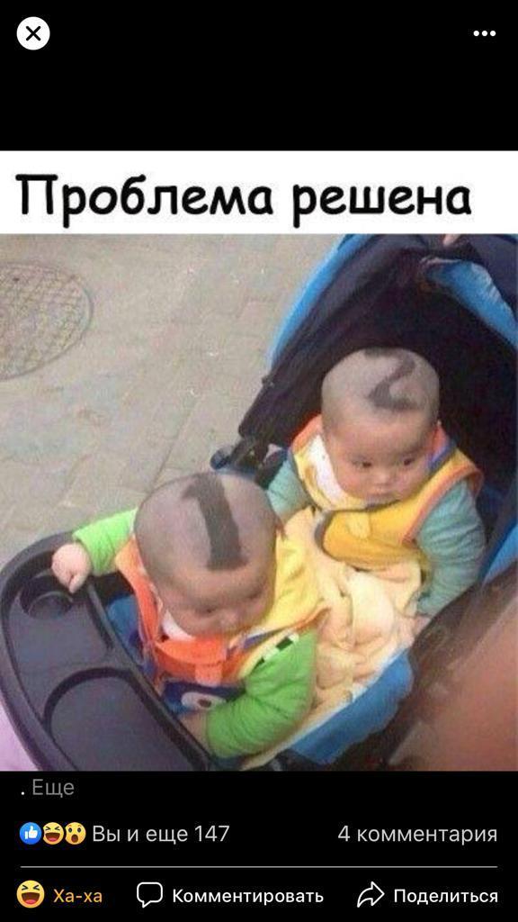 http://sg.uploads.ru/lHguc.jpg