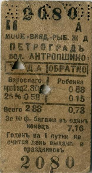 http://sg.uploads.ru/lIU7t.jpg