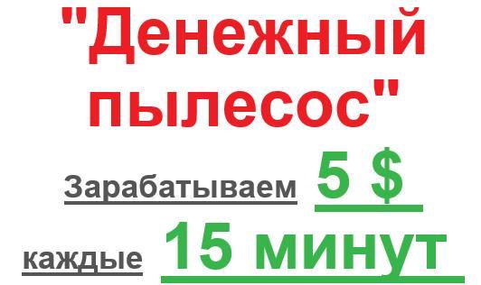 http://sg.uploads.ru/lJyxe.jpg