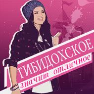 http://sg.uploads.ru/lMHYE.png