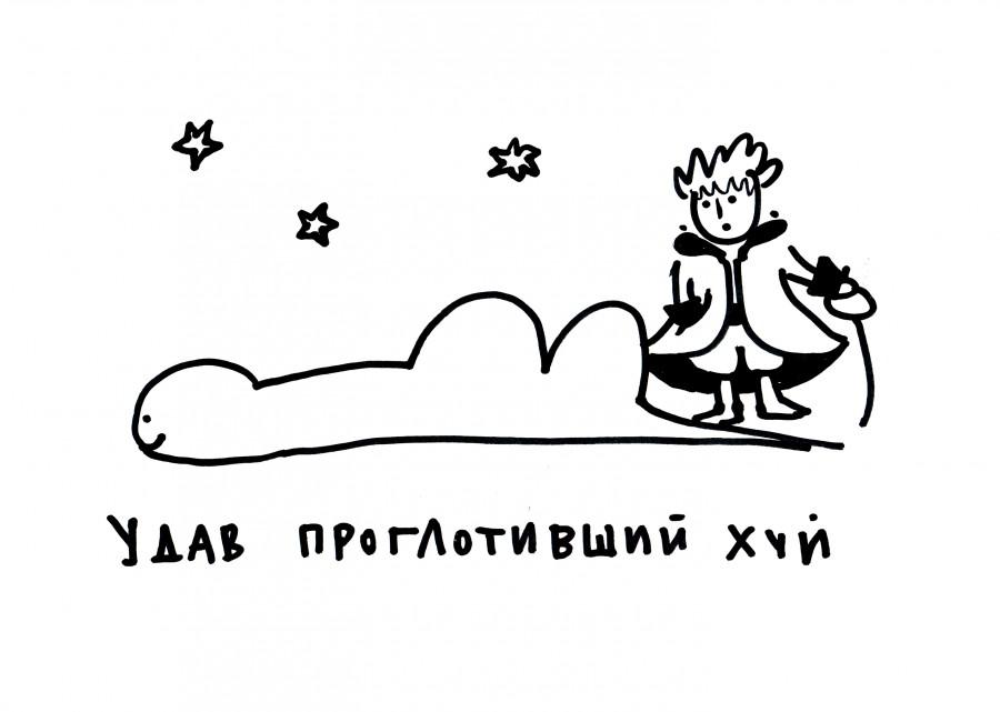 http://sg.uploads.ru/lNj6e.jpg
