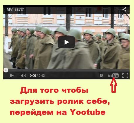 http://sg.uploads.ru/lOUIo.jpg