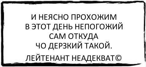 http://sg.uploads.ru/lTsYy.jpg
