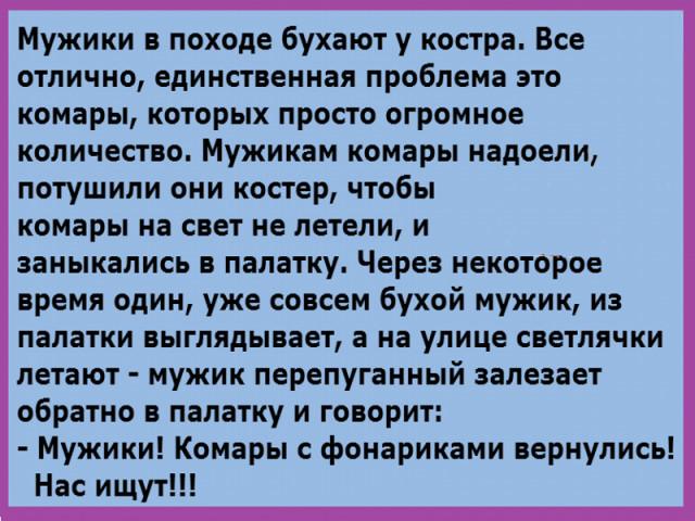 http://sg.uploads.ru/lW1uX.jpg
