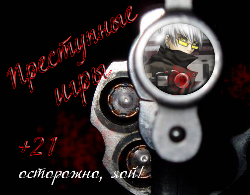 http://sg.uploads.ru/la4c2.jpg