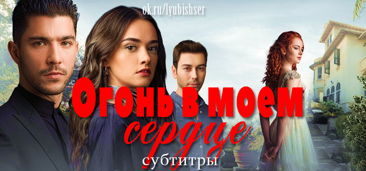 http://sg.uploads.ru/lhwJL.jpg