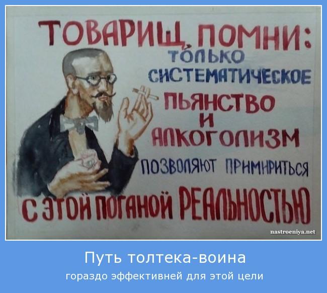 http://sg.uploads.ru/ltAVU.jpg