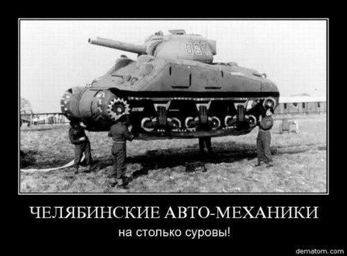 http://sg.uploads.ru/ltyuS.jpg