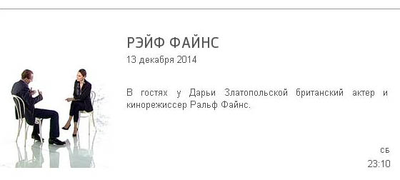 http://sg.uploads.ru/m0025.jpg