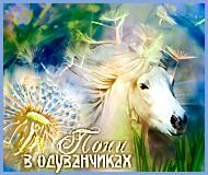 http://sg.uploads.ru/m3baH.png