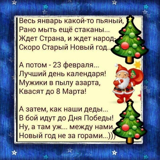 http://sg.uploads.ru/mEWTi.jpg