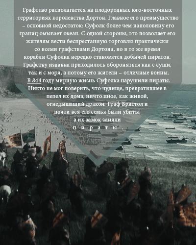 http://sg.uploads.ru/mG6H1.png
