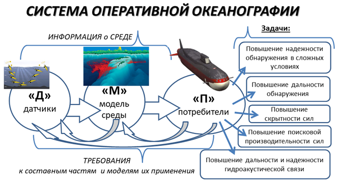 http://sg.uploads.ru/mHGXN.png