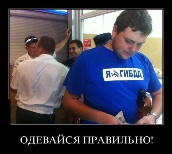 http://sg.uploads.ru/mOG6W.jpg
