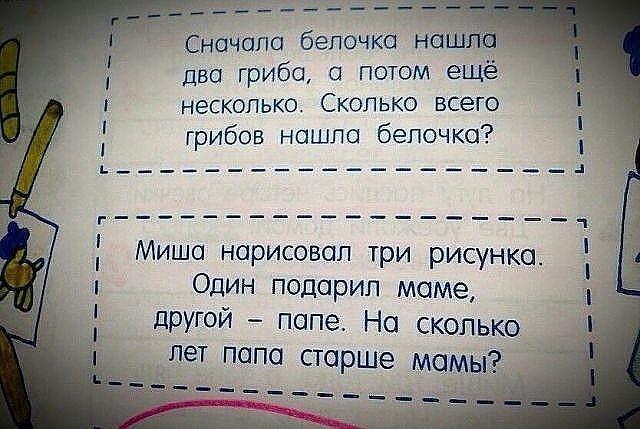 http://sg.uploads.ru/mTIRf.jpg