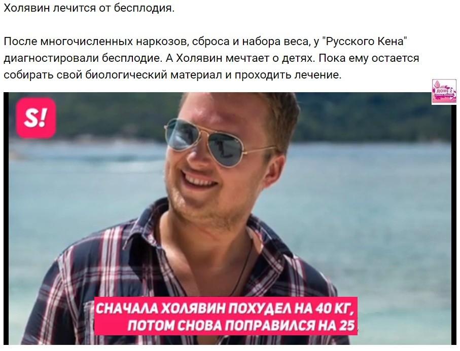 http://sg.uploads.ru/mgJcQ.jpg