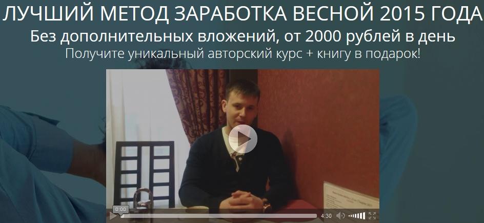 http://sg.uploads.ru/mgcq4.jpg