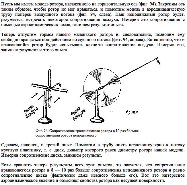 http://sg.uploads.ru/miJZK.png