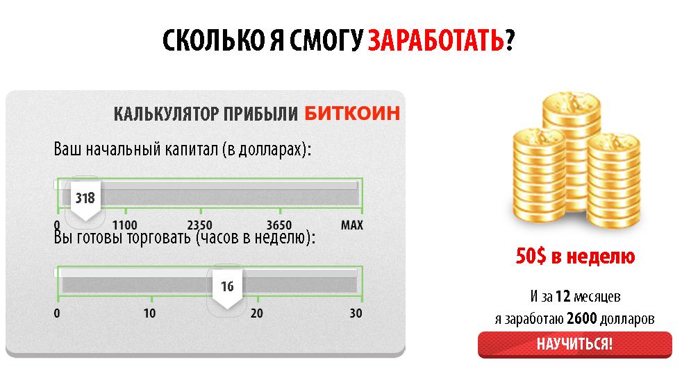 http://sg.uploads.ru/n6MLV.png
