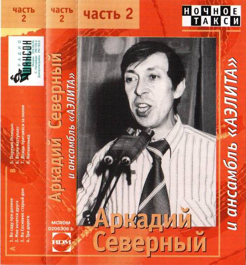 http://sg.uploads.ru/nHFRD.jpg