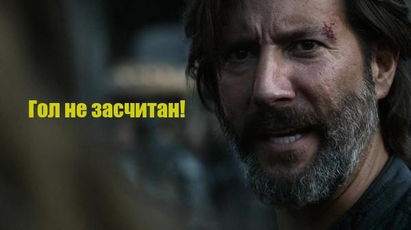 http://sg.uploads.ru/nJzy5.jpg