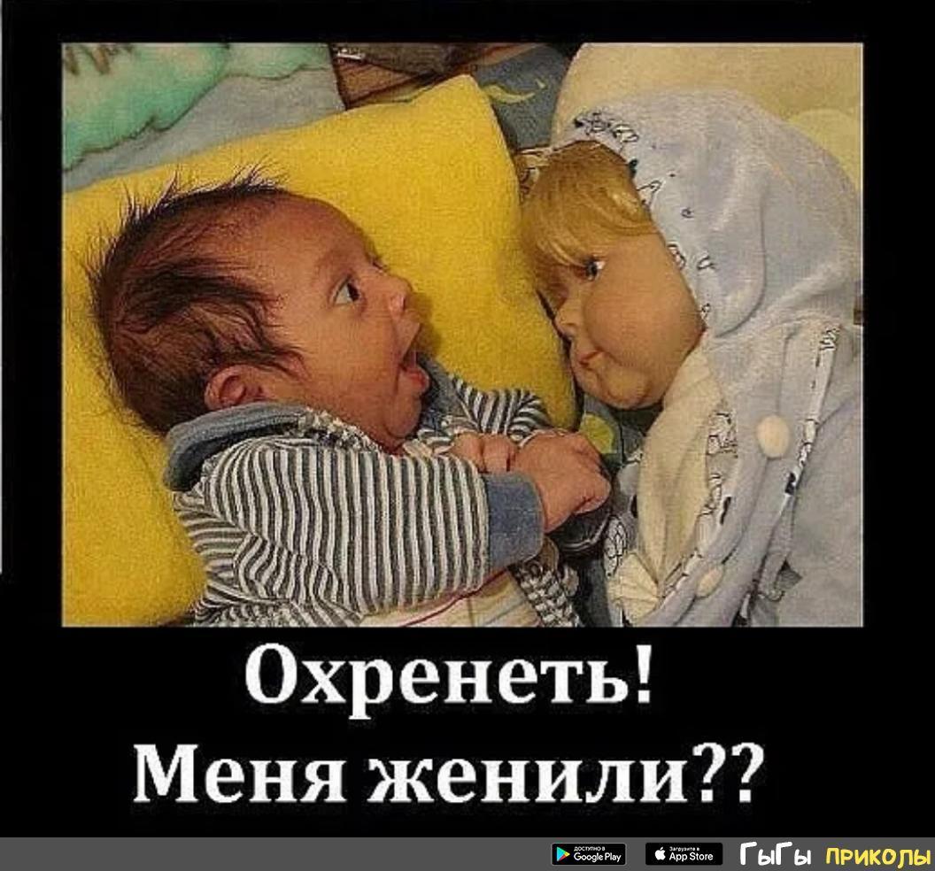 http://sg.uploads.ru/nRHbl.jpg