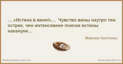 http://sg.uploads.ru/nYyW3.jpg