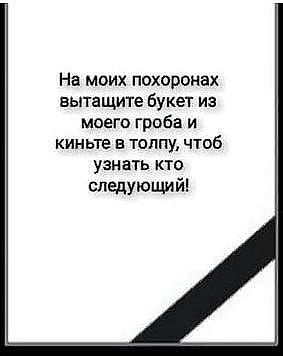 http://sg.uploads.ru/nZr4I.jpg