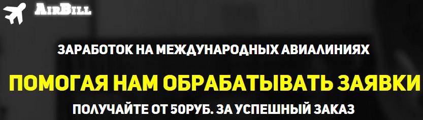 http://sg.uploads.ru/nbZsg.png
