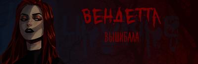 http://sg.uploads.ru/ndvW1.png