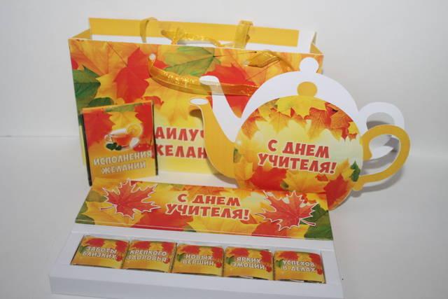 http://sg.uploads.ru/noSLf.jpg