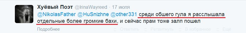 http://sg.uploads.ru/nqhSz.jpg